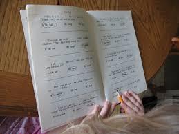 montessori writing paper montessori for learning reading comprehension skills reading comprehension skills