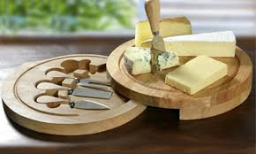 cheese delivery viners cheese set groupon goods
