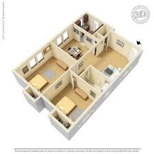 3 Bedroom Apartments Nashville Tn Woodmont Terrace Apartments Nashville Tn Apartment Finder