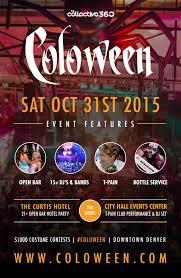 46 great layered halloween flyers buildify sailor jerry halloween