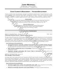 sample objective sample resume for psychology graduate http
