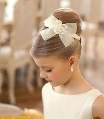 curled hairstyles for medium hairstyle foк women u0026 man