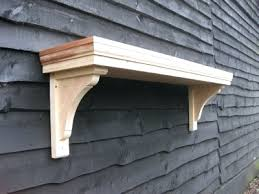 Wood Awning Design Enchanting Wooden Door Canopy Kit Contemporary Best Inspiration
