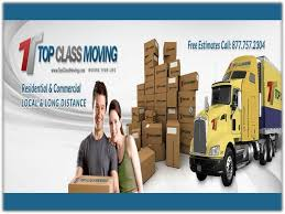 Moving Company Quotes Estimates by Best 25 Chicago Moving Companies Ideas On Battle