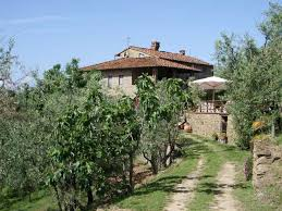 Cottages In Tuscany by Susan U0027s Tuscany Villas Vacation Villas Hand Picked For You