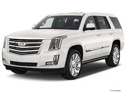 price for cadillac escalade cadillac escalade prices reviews and pictures u s
