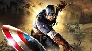 captain america new hd wallpaper captain america wallpapers hd pixelstalk net