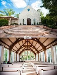 wedding chapel houston classic wedding by loft photography wedding chapels