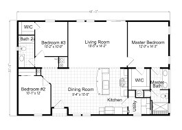 Octagon Shaped House Plans by H Shaped House Plans House Plan At With H Shaped House Plans