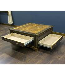 reclaimed wood square coffee table reclaimed wood shop design reclaimed wood shop london 833team com