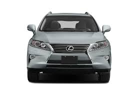 lexus rx redesign years 2014 lexus rx 350 price photos reviews u0026 features
