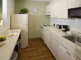 100 kitchen design newport news va 121 james landing dr