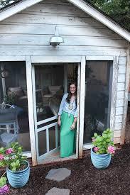 screened in patio screen in porch ideas attractive screen porch