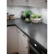 how to clean black laminate kitchen cabinets formica brand laminate patterns 48 in w x 96 in l basalt