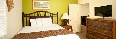 two bedroom hotels in orlando cryp us
