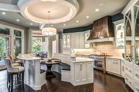 Cabinets Synonyms Custom Cabinetry Signature Kitchens Additions U0026 Baths