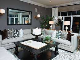 living room pretty paint colors for living room home paint ideas