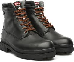 waterproof motorcycle boots sale waterproof camper 36726 001 boots men official online store