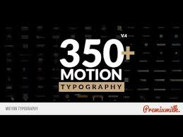 15 best video effects images on pinterest after effects