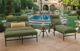 Tropitone Patio Chairs Outdoor Sofas Lounge Chairs And Tables By Tropitone