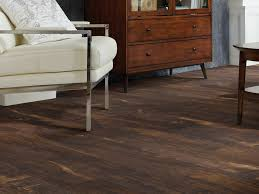 luxury vinyl plank and luxury vinyl tile texture variations shaw