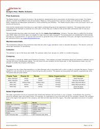 conceptdraw samples project chart business plan example for