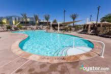 Westin Desert Willow Villas Floor Plans Embarc Palm Desert Hotel Oyster Com Review U0026 Photos