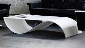 Coffee Table Design Coffee Tables And Creative Table Designs