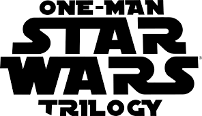 man star wars
