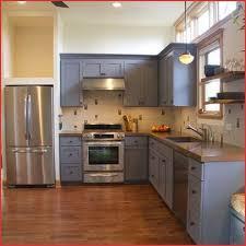 purchase kitchen island kitchen island colors purchase best 25 l shaped kitchen ideas on