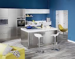 cuisines aviva com cuisine fresh cuisine centrale annecy hi res wallpaper images