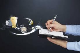 Sample Insurance Customer Service Resume Insurance Auditor Resume Cv Cover Letter