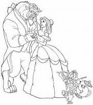 hd wallpapers cinderella coloring pages free games