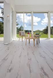 36 best laminate flooring images on tile flooring