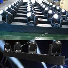 Used Dj Lighting Made In China Dj Lighting Stage Light Best Price Led Effect Light