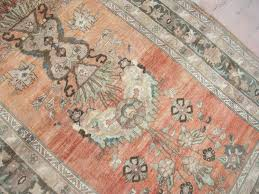 Non Toxic Area Rug Non Toxic Area Rugs Rug Cleaning Organic Pad Residenciarusc