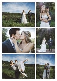 austin u0026 taylor u0027s romantic san diego backyard wedding u2014 my twin