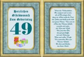 geburtstagssprüche kostenlos witzige sprüche zum 50 geburtstag kostenlos velovladimir ru