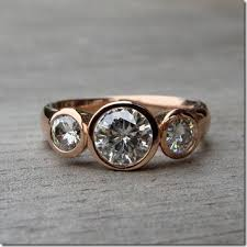 artisan engagement rings the jewelry industry bridal jewelry and weddings canadian