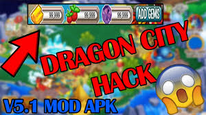 modded apk city modded apk v5 1 fusedroid