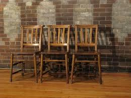 chaise d église chaise d église répertoire du patrimoine culturel du québec