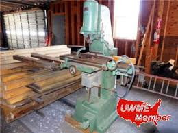 Woodworking Machinery Used by First Choice Industrial Llc New And Used Industrial Woodworking