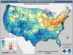 us weather map for april weather forecast s 2nd winter arrives as deadly