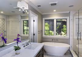 Small Bathroom Ideas Vanity Storage  Layout Designs - Bathroom designs with freestanding tubs