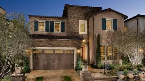 porter ranch ca new homes for sale bella vista at porter ranch