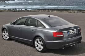 audi a6 c5 custom google search audi u0027s pinterest audi a6