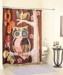 best 25 owl bathroom set ideas on pinterest owl bathroom decor