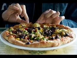 comment am ager cuisine manger sainement comment manger sainement au restaurant