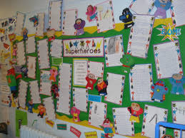 Reading Areas Year 3 Unsworth Primary