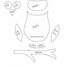 printable thanksgiving crafts for kids peacock craft templates printable coloring pages for kids pretty